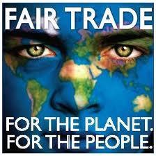 fairtrade face
